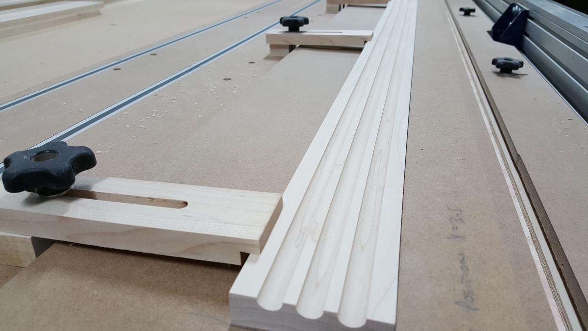 Cnc Router Services Syzygy Woodworks